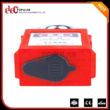 Elecpopular Dust Proof 38mm PA Lock Cuerpo Seguridad Combinación Candado