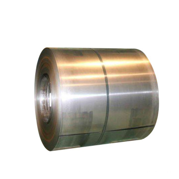 SGCC DX51D Cold Rolled Steel Sheet Coil Building Materials