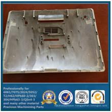 Aluminum Machining Part / CNC Machine Precision Part
