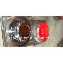 plastic basin mould
