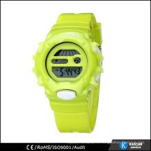 Movimiento del reloj digital hecho en shenzhen