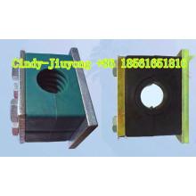 Hydraulic Heavy Series Tube Clamp
