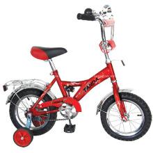 Дети сбалансировать велосипед BMX велосипед дешево дети