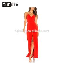Femmes jupe de fête élégante jupe de mode fille jupe longue robe Femmes jupe de fête élégante jupe de mode fille jupe longue robe