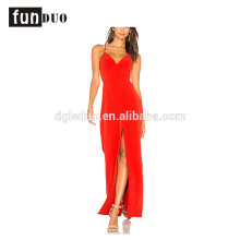 Женщины ну вечеринку юбка элегантный мода девушки юбки длинные юбки платье партии женщин юбки элегантный мода девушки юбки длинные юбки платье