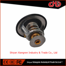 ISF Diesel Motor Thermostat 5292708