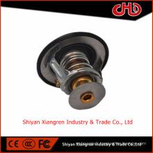 Thermostat à moteur diesel ISF 5292708