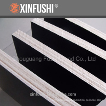 Poplar core Shuttering Plywood for construction