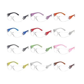 Высококачественные защитные очки в ассортименте Защитные очки