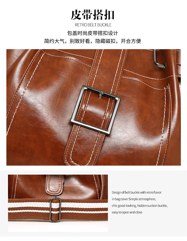 lady hand bags l13025 (5)