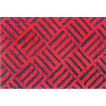 Velour Teppich, Teppichboden, Outdoor Teppich, Jacquard Teppich