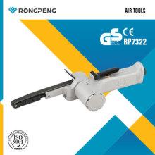 Lijadora de aire profesional Rongpeng RP732