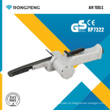 Lixadeira de ar profissional Rongpeng RP732