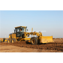 sem 919 Road Machinery Motor Grader