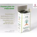Chá verde China 41022 chunmee especial
