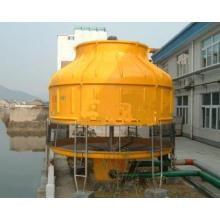 Standard Industrial Cooling Towers
