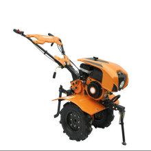 Fusinda 7HP Benzin Power Tiller (1WG5.4Q-2)