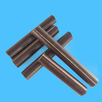 3025 Bahan Bingkai Laminated Cotton Laminated Rod