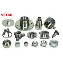 Maschinenbau und Engineering CNC-Bearbeitung Ersatzteile
