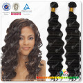 wholesale 2014 new arrivals grade 6a unprocess brazilian best virgin hair