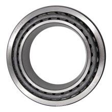 Rolamento de rolos cônicos 32010 KOYO para máquinas de costura