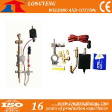 CNC Auto Electronic Gas Igniter / Igniton