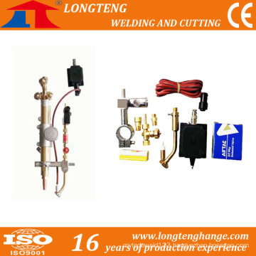 CNC Auto Electric Ignition /Gas Ignitor/Gas Igniter