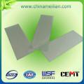 Fibra de vidrio aislante eléctrica G11