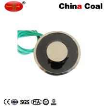 P25 / 20 12V 24V DC Circular Electromagnet Lift