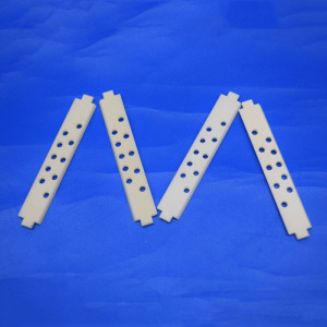Porous Alumina Ceramic Patch