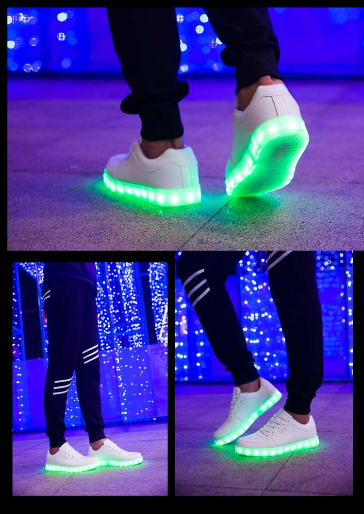 Rechargeable-led-light-up-shoes-running-shoes (7)