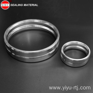 CS RX Pipe Gasket Dimension