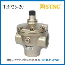 Régulateur pneumatique (TR925-20)