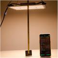 Новые светодиодные фонари с регулируемой яркостью на рынке ЕС Phlizon