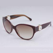 Sonnenbrillenmacher (B105 C03)