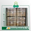 Futterzusätze L-Histidin-Monohydrochlorid, CAS-Nr. 645-35-2