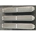 Water filter oil filter fuel filter