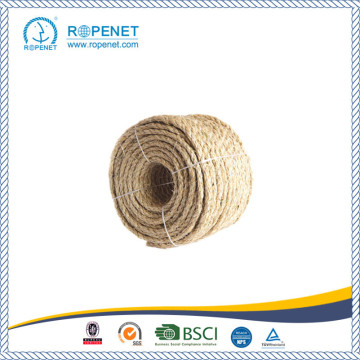 Friendly Sisal Rope for Agriculture