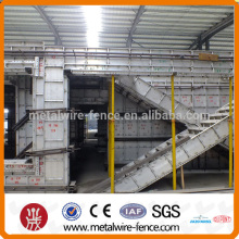 2014 shengxin construction formworks