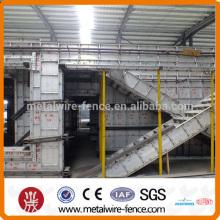 2014 construção shengxin cofragem