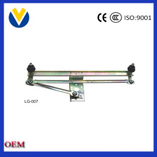 (LG-007) Windshield Wiper Linkage for Bus
