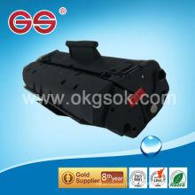 Chine compatible toner opc tambour EP22 pour canon LBP660 800