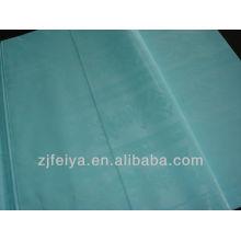 Africain Bazin Riche Vêtement Coton Tissu Damassé Shadda Qualité NigeriaTextile Guinée Brocade