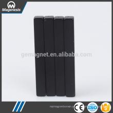 China produtos por atacado novo design de ferrite ornamentos magnéticos