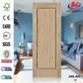 1 Panel Mandshurica Wood Door Skin