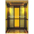 DEAO home elevator