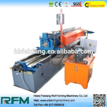 FX fridge magnet making machine