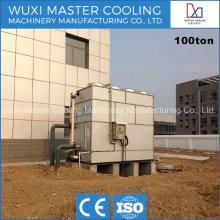 Msthb-100 Ton Closed Circuit Cooling Tower