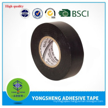 New arrival PVC material pvc duct tape popular supplier