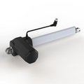 Height Adjustable Bed Actuator